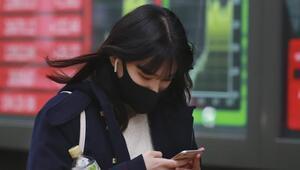 Japonya: En kötüye hazırlıklı olmalıyız