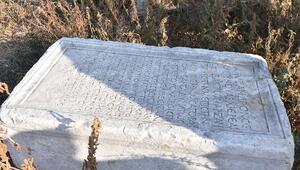 Konya'da Savatra Antik Kenti gün yüzüne çıkarılıyor