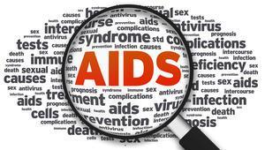 AIDS Tedavisi Nasıl Olur