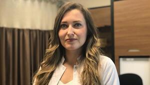 Dr. Betül Kaya: Sıfır kan grubuyum diye koronavirüs tedbirlerini bırakmayın