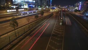 Şehirler arası seyahat yasağı ne zaman Şehirler arası yasak var mı ve özel araçları kapsıyor mu