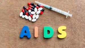 AIDS Belirtileri Nelerdir AIDS Nasıl Bulaşır