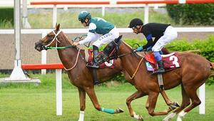 TJK'dan hafta sonu açıklaması Yarışseverler At yarışı bahislerini e-Bayi'den oynayacak
