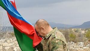 Azerbaycan 10 Kasım tarihini Zafer Günü ilan etti