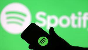 Spotify 2020 yılına özel listesini yayımladı