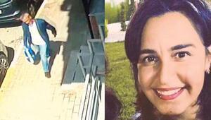Tuttuğu kiralık katil tarafından öldürülen öğretmenin davasında sanığa müebbet hapis