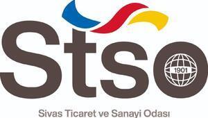 STSOdan Demirağ OSB ödeneği açıklaması