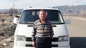 6 gün önce kayboldu Cinayet şüphesi: Battaniye...