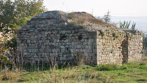 Yalovanın tarih ve kültür zengini Hersek bölgesi turizme kazandırılacak