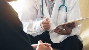 Pandemi sürecinde rutin sağlık takibi devam etmeli