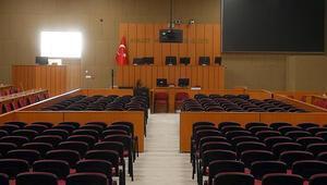 CHPde taciz skandalı İfadeler ortaya çıktı: Elimi pantolonuna götürdü...