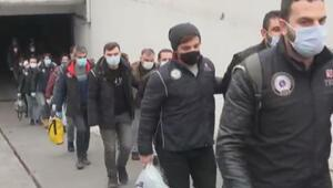 Son dakika haberler: Şişli Belediye Başkan Yardımcısı Cihan Yavuz tutuklandı