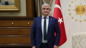 Türk teknoloji şirketleri iş birliği alanında mükemmel adaylar