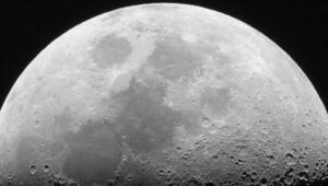 Çinin Aya inen uzay aracı örnek toplama işlemini gerçekleştirdi