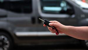 2020nin en çok satan otomobilleri belli oldu İlk 3 sırada bakın hangileri var...