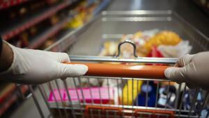 Marketler saat kaçta açılıyor, kapanıyor Hafta içi marketler açık mı İşte detaylar