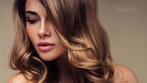 6 adımda ışıltılı saçlara kavuşmanın yolları