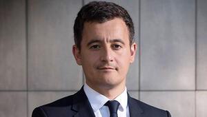 CCIF: 'Fransa aşırı sağa boyun eğdi'