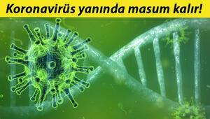 Son dakika haberi: BM Genel Sekreterinden endişelendiren açıklama Koronavirüsten daha tehlikeli ve ölümcül