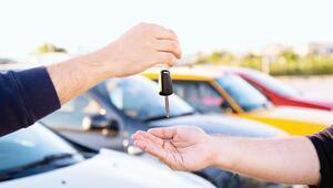 Otomotiv pazarı % 72 büyüdü