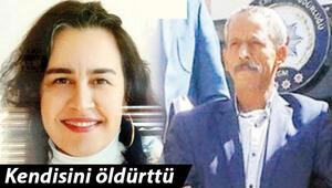 Kiralık katile müebbet İfadesi de kurtaramadı