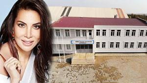 Ebru Yaşarın okulu eğitime hazır