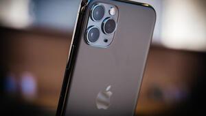 2020 yılının en iyi iPhone uygulamaları belli oldu