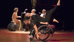 Engelliler Günü mesajları ve sözleri için anlamlı seçenekler