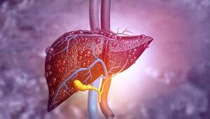 Uzmanından önemli uyarı: A vitamininin fazlası siroza yol açabilir