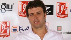 Cihat Arslan imzayı attı Yeni takımı...