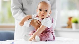 Çocuklarda kalça çıkığı neden olur, nasıl tedavi edilir