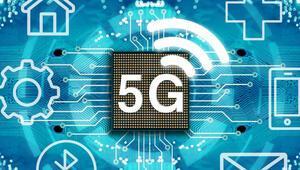 Yerli 5G için hızlı adımlarla çalışıyoruz