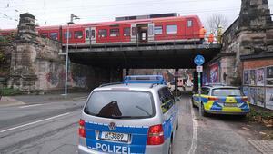 Almanya trajik olay: Kaza mı ortak intihar mı