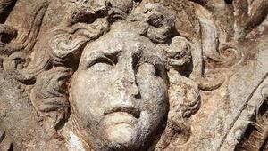 Prusias ad Hypium Antik Kentinden çıkan bulgular arkeologları heyecanlandırıyor