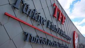 Son Dakika Haberi | PFDKden 4 Süper Lig ekibine para cezası