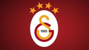 Galatasaray yılı zirvede kapattı