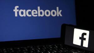 ABDden Facebooka gerilimi tırmandıracak suçlama Dava açıldı