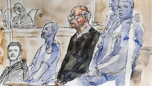 Fransada eski cerrah 4 kişiye tecavüz ve cinsel tacizden hüküm giydi