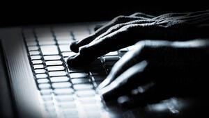 Bu yıl Türkiyede engellenen siber saldırı sayısı 102 bini aştı