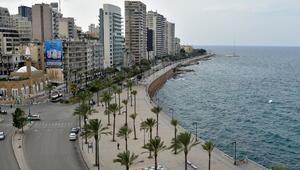 Lübnanda Kovid-19 nedeniyle uygulanan OHAL marta kadar uzatıldı