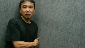 Arkeolojik bir Murakami okuması