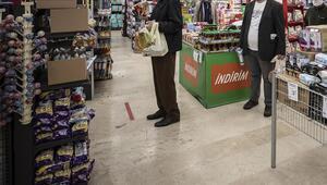Hafta sonu marketler açık mı Hafta sonu marketlerin açılış ve kapanış saatleri