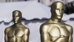 2021 Oscar töreni böyle yapılacak
