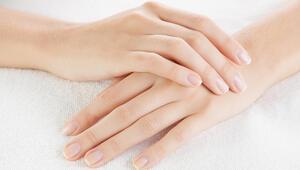 Kışın dudak ve ellerde oluşan çatlaklara karşı ne yapılmalı