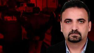 Son dakika haberler: ŞişliBelediye Başkan Yardımcısı Cihan Yavuz tutuklanmıştı Yeni detaylar