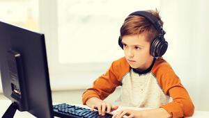 """Şiddet içerikli oyunlar çocuklarda """"ters kimlik"""" etkisi oluşturuyor"""