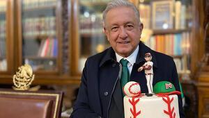 Meksika Devlet Başkanı Obradordan şaşırtan maske açıklaması: Gerekli değil