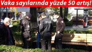 Son dakika haberi... Trabzon'da kendini gizleyen temaslı tehlikesi Vali uyardı
