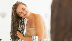 Protez Saç Bakımı Nasıl Olmalı
