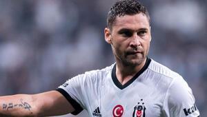 Son Dakika Haberi   Dusko Tosic Süper Lige geri dönüyor